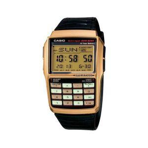 Les montres connectées ne font pas peur aux horlogers