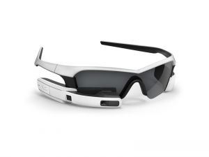Lunettes connectées : Recon Jet attaque les Google Glass par le prix
