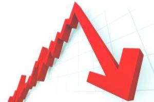 Les télécoms frappées en premier par la récession des dépenses IT