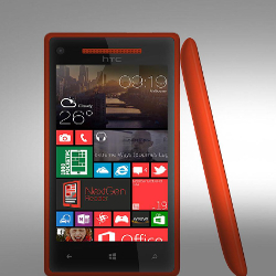 Windows Phone 9 serait déjà sur les rails
