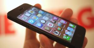 Le mystère de la chinoise électrocutée par un iPhone