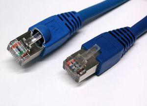G.Fast : vers un xDSL à 1 Gbit/s bientôt standardisé