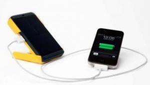Prolonger l'autonomie des smartphones avec quelques accessoires