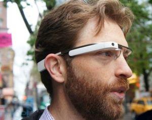 Google a investi dans Himax Display pour sécuriser ses Glass