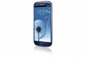 Samsung détient l'essentiel du marché des terminaux professionnels en PME