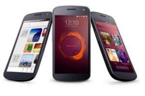 Canonical veut créer des smartphones Ubuntu grâce au financement participatif