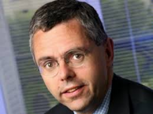 Alcatel-Lucent : CA en hausse, résultat net en baisse au T2