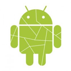 La fragmentation d'Android reste tenace