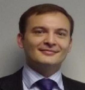 Axis recrute Frédéric Flessati