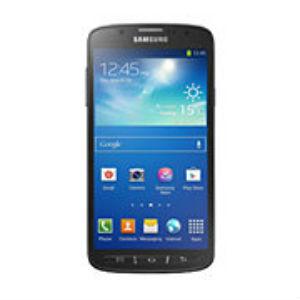 Samsung a vendu plus de mobiles que ses quatre principaux concurrents réunis