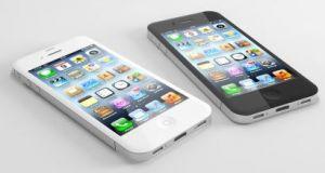 Utilisateurs d'Android et d'iOS n'utilisent pas leurs smartphones de la même façon