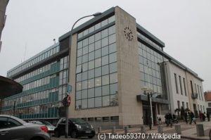 SaaS associé à des logiciels lourds pour la bureautique de Wattrelos