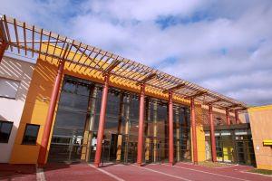 Refonte des réseaux pour adapter les collèges de Seine-et-Marne à l'éducation numérique