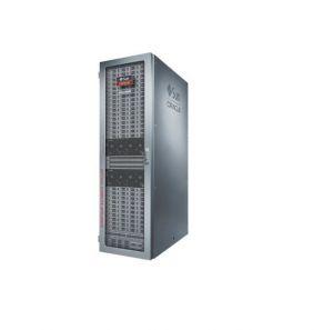Virtual Compute Appliance : une virtualisation tout-en-un par Oracle