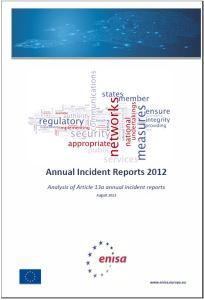6% des pannes réseaux liées à la cybercriminalité