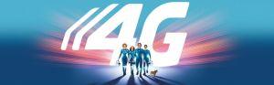 4G : Bouygues Télécom précise ses tarifs