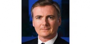 SFR : Jean-Yves Charlier, P-dg, Stéphane Roussel revient chez Vivendi
