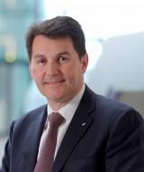 Semestriels : les télécoms et TF1 pénalisent le groupe Bouygues