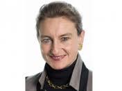 Gabrielle Gauthey devient Présidente de la Commission recherche et innovation du Medef