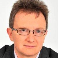 Le DSI d'Orange, Laurent Benatar, devient aussi Directeur technique