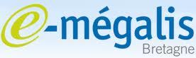 e-megalis prend en charge le Trés haut débit en Bretagne