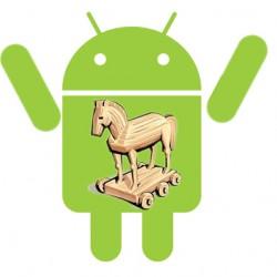 Une nouvelle attaque détectée sur les mobiles sous Android