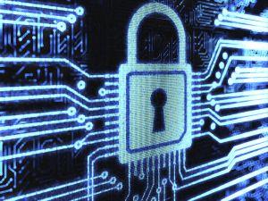 Le chiffrement reste bien le meilleur moyen de protéger les données