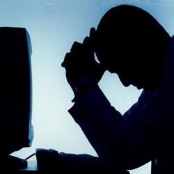 Sécurité : les employés mécontents, un danger méconnu