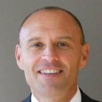 Juniper propose à ses intégrateurs de vendre des services