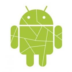 Google ne crypte pas efficacement les mots de passe Wi-Fi