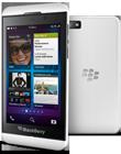 Après 2 lancements ratés, Blackberry licencie