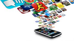 Les stores pour Mobiles Apps vont représenter 26 milliards de dollars en 2013