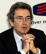 Telefonica se renforce dans Telecom Italia de manière sinueuse