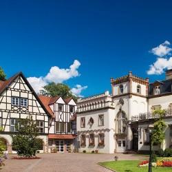 L'IT Tour vous donne rendez-vous à Strasbourg le 10/10