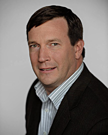 Verizon va lancer une offre IaaS avant fin 2013