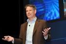 Juniper : « Le SDN amène une souplesse inégalée dans le réseau »