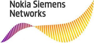 Cloud, sécurité, small cell, LTE advanced : NSN reprend l'initiative