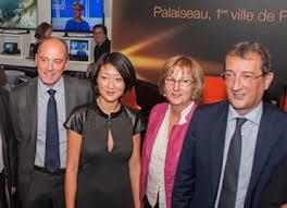 Orange se veut rassurant sur le tout fibre optique à Palaiseau