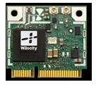 Cisco prépare du multi-gigabit wifi  pour les entreprises
