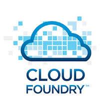 En intégrant Cloud Foundry, Verizon veut profiter de la dynamique du PaaS