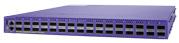 Extrême Networks cible les datacenters avec le X770