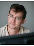 AlloCiné installe un nouveau portail vidéo avec AWS
