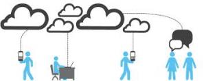 Paritel se lance dans la messagerie et le stockage avec SmartCloud d'IBM