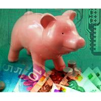 Forte baisse des investissements réseaux et télécoms des PME