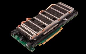 Les GPU feraient de formidables moniteurs réseau
