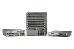 Les dessous du lancement de Cisco Insieme