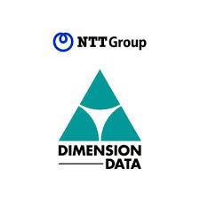 NextiraOne va être repris par Dimension Data