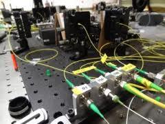 Les Bell Labs prévoient une explosion du trafic sur les réseaux métropolitains