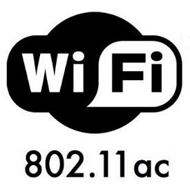 Le Gigabit Wi-Fi arrive en 2014 mais avec des performances variables