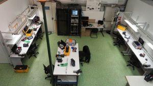 19 000 emplois créés dans la fibre optique dans les 10 ans à venir